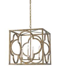currey and company lighting fixtures. Shown In Silver Leaf Finish Currey And Company Lighting Fixtures E L Home Design Ef 679