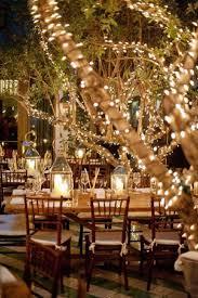 backyard wedding lighting ideas. wedding lights backyard lighting ideas w