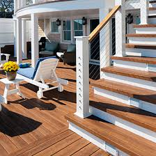 zuri decking reviews. Delighful Reviews Stairs Throughout Zuri Decking Reviews E