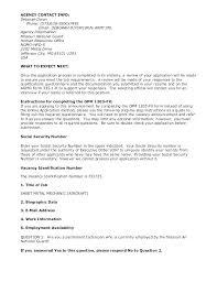 Aviation Sheet Metal Jobs Job Description Cover Letter For Aircraft Magnificent Aircraft Sheet Metal Resume