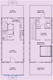 free floorplan mac portlandbathrepair