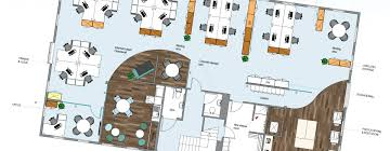 office layout software free. Office Layout Design Plan 3d Software Free Mac S