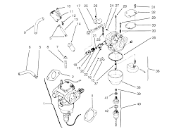 7 338061 toro parts 264 6 yard tractor kohler cv16s wiring diagram at aneh co