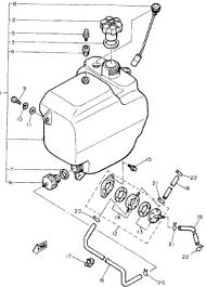 yamaha g27e vehiclepad yamaha golf cart parts catalog yamaha image about wiring