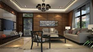 creative living furniture. Furniture Decoration Ideas Apartment Interior Magnificent For Living Room Design With Black Fabric Sofa And Grey Shade Table Lamp Rectangular Glass Creative