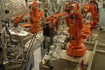 <b>Volvo</b> Cars Uses ABB Robotics Integrated DressPack to Decrease ...