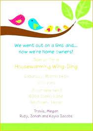 Housewarming Invitations Templates Free Freeeze