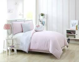pink and white bedding interesting carter pink gray white comforter set pink grey and white bedding pink and white bedding