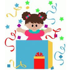 boy birthday clip art. Modren Boy Silhouette Design Store Birthday Boy In Box Present On Boy Birthday Clip Art B
