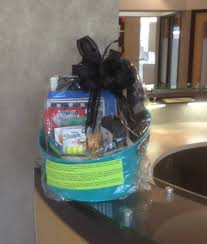 toledo oh dentist dr larry schmakel is having a back to drawing we are giving away a gift basket loaded with back to supplies to one lucky