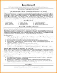 11 Resume Project Happy Tots