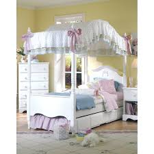 canopy girl bed bedroom ideas fabulous for girls beds beautiful pictures  full size of photos remodeling