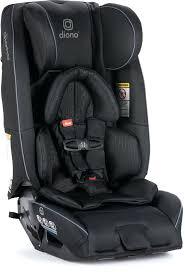 Dino Car Seat Special Price Regular Diono Comparison
