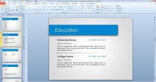 define curriculum vitae cv curriculum vitae or resume writing ppt