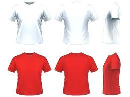 Online Roblox Shirt Maker Pocket T Shirt Design Template Tee Polo Beautiful Best