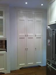 Floor To Ceiling Kitchen Pantry Tall Pantry Cabinet Alternative Suggestions