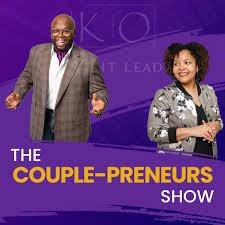 The Couple-preneurs Show