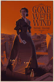 best images about gone the wind scarlet 17 best images about gone the wind scarlet scarlett o hara and costume design