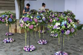 Wedding Flowers Decoration Wedding Flowers Wedding Flower Pics