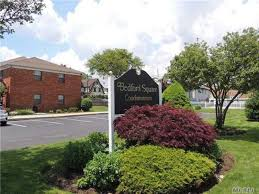 choose affordable home. Bellmore-Merrick\u0027s Most Affordable Rentals Choose Affordable Home O