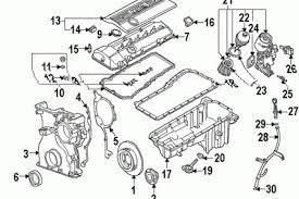 1992 bmw 325i engine diagram wiring diagram user bmw 325i engine diagram wiring diagram list 1992 bmw 325i engine diagram