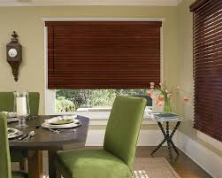 Hunter Douglas Wooden Window Blinds And Shades  EBayCountry Window Blinds