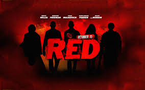Watch Red Full Movie Online For Free Without Downloading at Movie2kto.blogspot.com