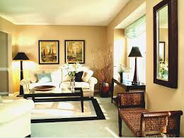 gallery classy design ideas. Living Room:Best Modern Decoration Ideas For Room Home Design Image Classy Simple On Gallery