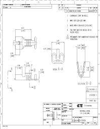 International 606 wiring diagram wiring diagram