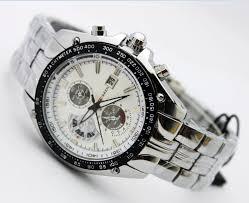 curren 8083 luxury brand military men sports wrist watch full aeproduct