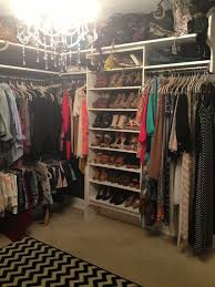 in bedroom turned walk in closet small bedroom converted into a closet so