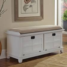 storage benches mudroom bench with cubbies organizer corner entryway storage ideas short hooks and wooden shoe rack narrow front door entrance inch black