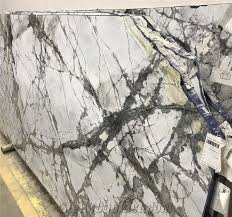 A wide variety of quartzite countertops options are available to you, such as natural stone type, countertop color, and countertop edging. Sydney White Quartzite Slabs Sydney Quartzite Slabs From United States Stonecontact Com