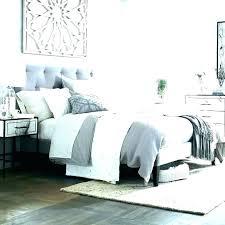 grey headboard bedroom ideas gray dark super king master headb