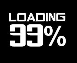 Resultado de imagen de loading