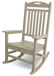 two person rocking chair phenomenal two person rocking chair about remodel  home remodel ideas with additional