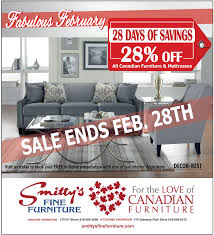 furniture sale ads. Wonderful Furniture Date February 22 2018 Expired Ad Throughout Furniture Sale Ads