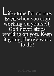 Famous Quote About Life Interesting Inspirational Quotes About Strength Curiano Quotes Life Quote