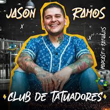 Club de Tatuadores
