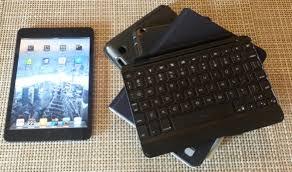 SurfacePad for iPad   Twelve South