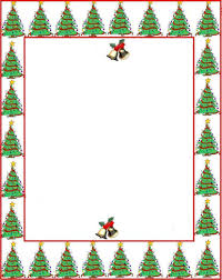 write email free letters from free santa sts sts games printable santa letters from north pole