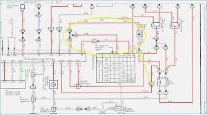 1994 toyota corolla wiring diagram iowasprayfoam co 1994 toyota corolla ecu wiring diagram best 1999 toyota corolla wiring diagram 1999 toyota corolla wiring, 1994 toyota corolla wiring diagram