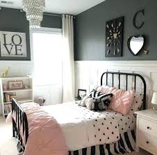 White teenage girl bedroom furniture Bedroom Decor Teenage Girl Room Furniture Girls White Bedroom Furniture Teenage Girl Room Ideas Tumblr The Bedroom Design Teenage Girl Room Furniture Girls White Bedroom Furniture Teenage