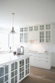 glass kitchen tiles. Glass Tiles For Kitchen Backsplashes Fantastic 70 Beautiful Pleasurable Tile Backsplash Grey And White