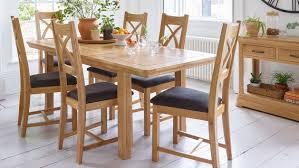 dining room furniture oak. Modren Oak Extendable Dining Tables Throughout Room Furniture Oak B