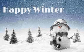 winter season essay for kids youth and students   essayspeechwala winter season