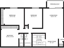 free building plans for houses south africa new simple 3 bedroom house plans pdf