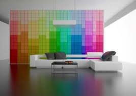 paint for office walls. strange white may well be the worst colour to paint office walls centives home remodeling inspirations for