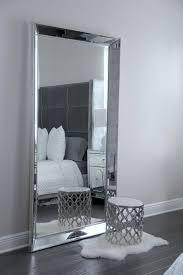 Mirror In The Bedroom Floor Mirror In Bedroom Gabbisandicom