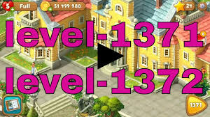 Small Picture Gardenscapes best level 1371 level 1372Gardenscapes is a garden